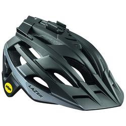 Lazer Sport Oasiz MIPS Helmet