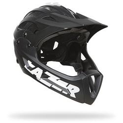 Lazer Sport Revolution FF