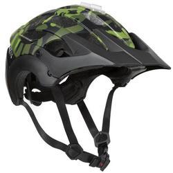 Lazer Sport Revolution MIPS Helmet