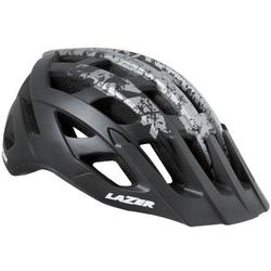 Lazer Sport Roller Helmet
