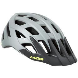 Lazer Sport Roller MIPS Helmet