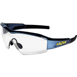 Lazer Sport Solid State SS1