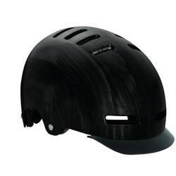 Lazer Sport Street+ DLX Helmet