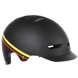 Lazer Sport Street+ Helmet