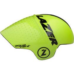 Lazer Sport Tardiz2