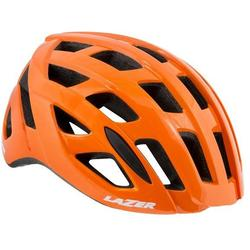 Lazer Sport Tonic MIPS Helmet