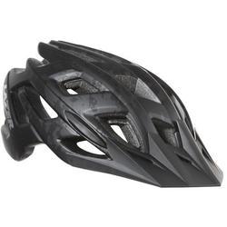 Lazer Sport Ultrax+ Helmet