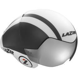 Lazer Sport Wasp Air Aero Helmet w/Inclination Sensor