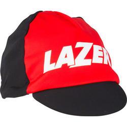Lazer Sport Lazer/Vermarc Windtex Winter Cycling Hat
