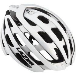 Lazer Sport Z1 Lifebeam Helmet