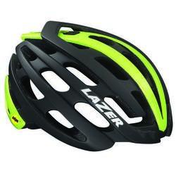 Lazer Sport Z1 MIPS Helmet