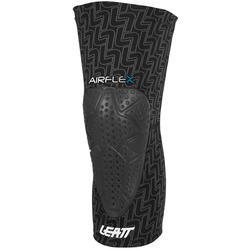 Leatt 3DF Airflex Knee Guard