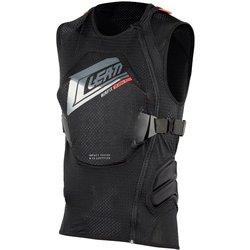 Leatt Body Vest 3DF AirFit