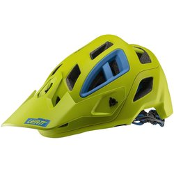 Leatt Helmet DBX 3.0 All-Mountain