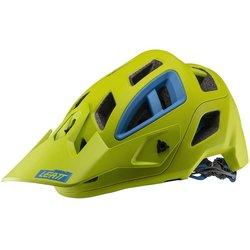 Leatt Helmet DBX 3.0 All-Mountain
