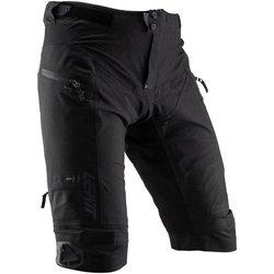 Leatt Shorts DBX 5.0