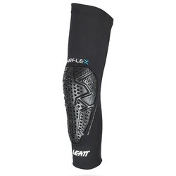 Leatt Elbow Guard AirFlex