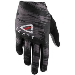 Leatt Glove DBX 1.0 GripR