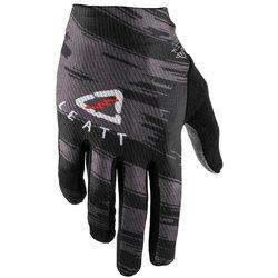 Leatt Glove DBX 1.0 GripR