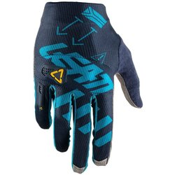 Leatt Glove DBX 3.0 Lite