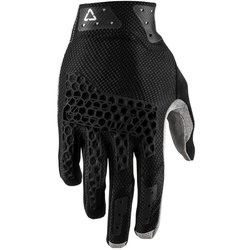 Leatt Glove DBX 4.0 Lite