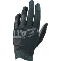 Leatt Glove MTB 1.0 GripR