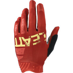 Leatt Glove MTB 1.0 Women's GripR
