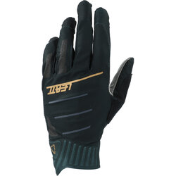 Leatt Glove MTB 2.0 WindBlock