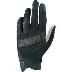 Leatt Glove MTB 2.0 X-Flow