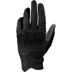 Leatt Glove MTB 3.0 Lite