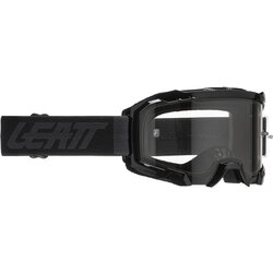 Leatt Goggle Velocity 4.5