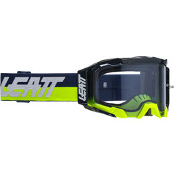 Leatt Goggle Velocity 5.5