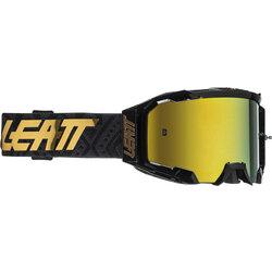 Leatt Goggle Velocity 5.5 Iriz