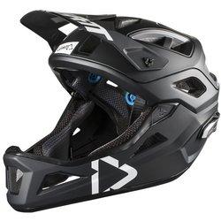Leatt Helmet DBX 3.0 Enduro