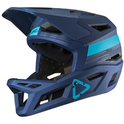 Leatt Helmet DBX 4.0
