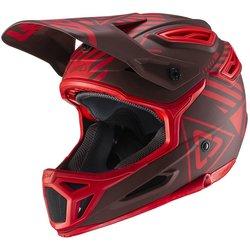 Leatt Helmet DBX 5.0