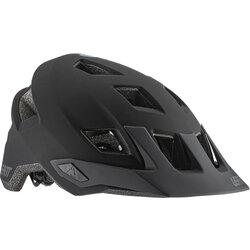 Leatt Helmet MTB 1.0 Mtn V21