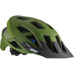 Leatt Helmet MTB 2.0 V21