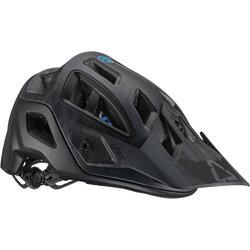 Leatt Helmet MTB 3.0 AllMtn V21