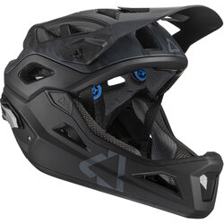 Leatt Helmet MTB 3.0 Enduro V21