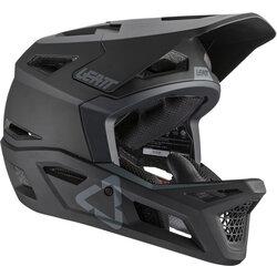 Leatt Helmet MTB 4.0 V21