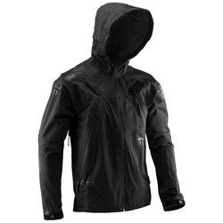 Leatt Jacket DBX 5.0 All-Mountain