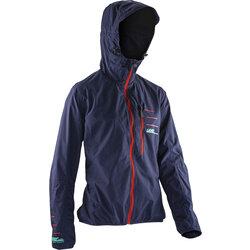Leatt Jacket MTB 2.0 Women's