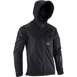 Leatt Jacket MTB 4.0