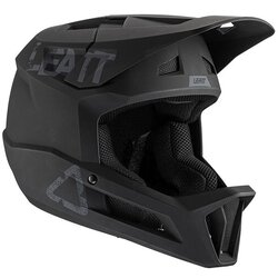 Leatt MTB 1.0 DH Jr V21
