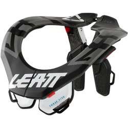 Leatt Neck Brace DBX 3.5 Junior