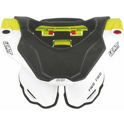 Leatt Neck Brace DBX 5.5 Junior