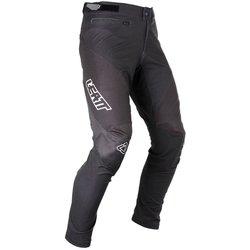 Leatt Pants DBX 4.0