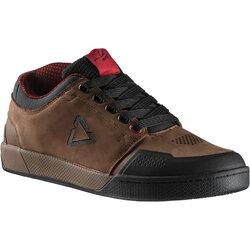 Leatt Shoe 3.0 Flat