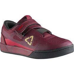 Leatt Shoe 5.0 Clip Women's